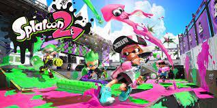 E-Sports Terfavorit Di Jepang Saat Ini Untuk Dimainkan