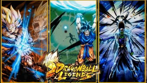 Game Anime Jepang Menarik Untuk Perangkat Android