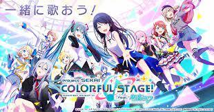 Ritme Terbaru Dari Game Jepang Yang Akan Disukai