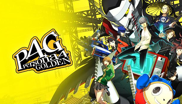 Sederet Set Video Game Paling Unggul Di Jepang